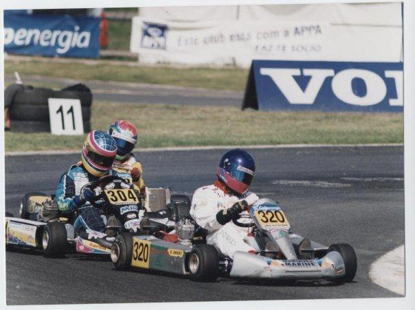 ulric-karting